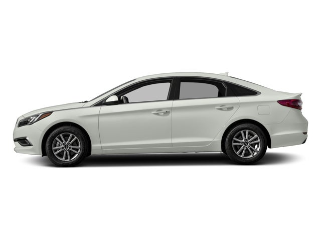 2017 Hyundai Sonata Base In Mount Vernon, IN   Expressway Jeep Chrysler  Dodge Ram