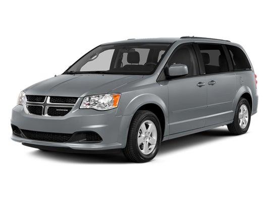 2014 Dodge Grand Caravan Sxt In Mount Vernon In Evansville Dodge Grand Caravan Expressway Jeep Chrysler Dodge Ram